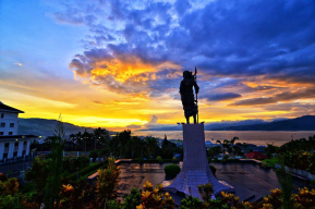 Sunset_at_Ambon_-_ID