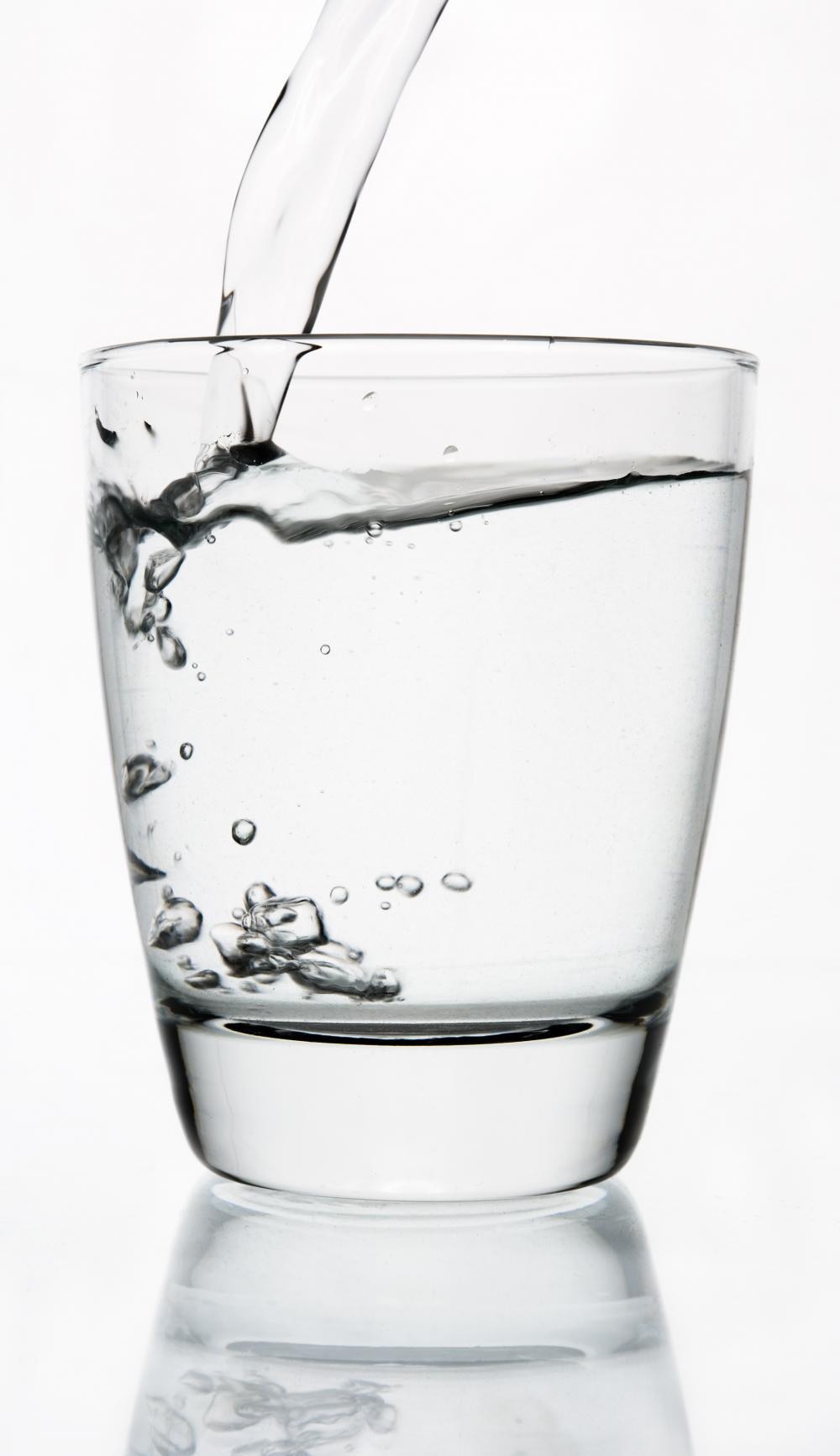 https://i1.wp.com/berryripe.com/wp-content/uploads/2012/10/glass-of-water.jpg