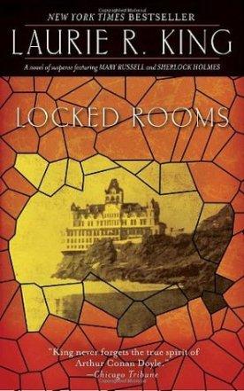 Locked Rooms - Copy