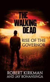 The Rise of the Governor