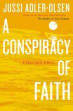 a-conspiracy-of-faith