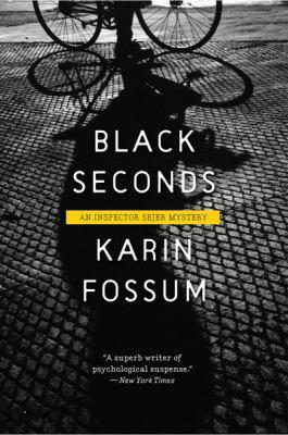 black-seconds