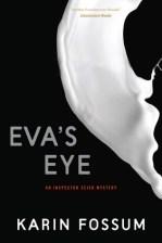 evas-eye