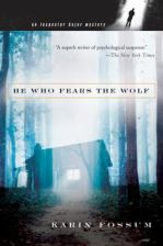 he-who-fears-the-wolf