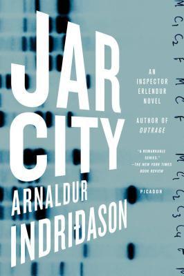 jar-city