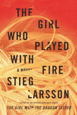 the-girl-who-played-with-fire