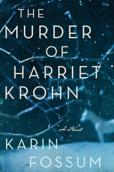 the-murder-of-harriet-krohn