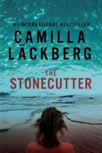 the-stonecutter
