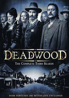 deadwood-season-3