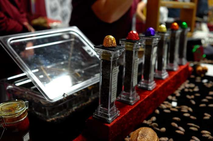 2014-10-04 NW Chocolate Festival 11-10-21
