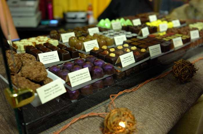 2014-10-04 NW Chocolate Festival 11-10-27A