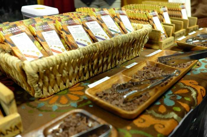 2014-10-04 NW Chocolate Festival 14-10-04