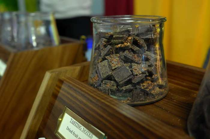 2014-10-04 NW Chocolate Festival 14-10-08A