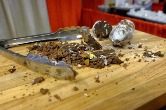 2015-10-04 NW Chocolate Festival 12-11-04-48
