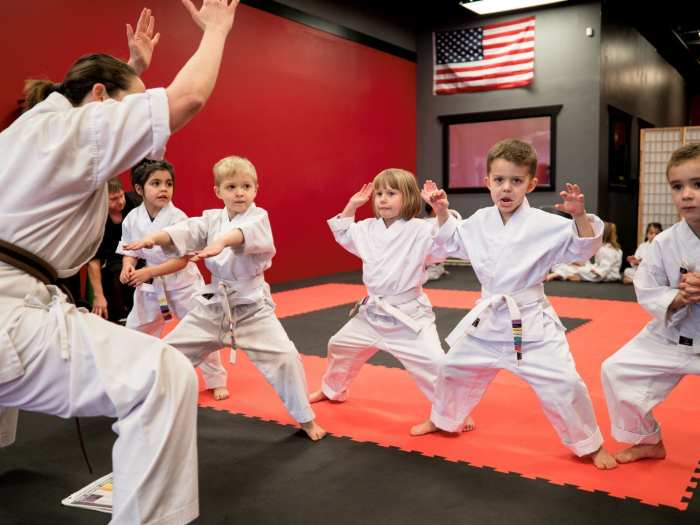 2018-01-27 Karate Edge Basic Skillz Test 10-35-02