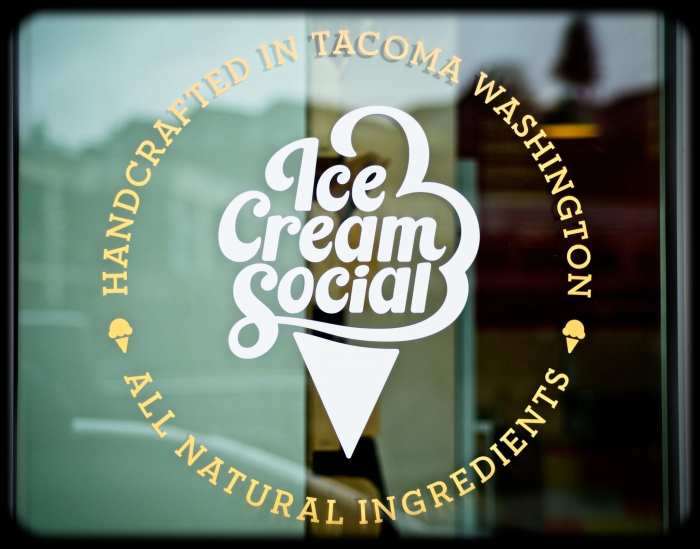 2018-02-04 Ice Cream Social in Ruston 11-48-39