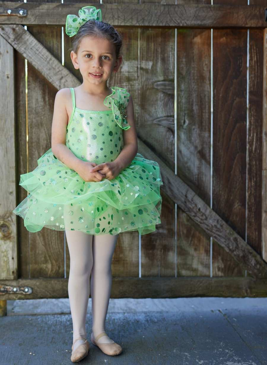2018-06-02 Anya's Ballet Rehearsal 11-08-02 Capture One Conversion