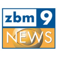 @ZBMNews9 #Bermuda #YTplaylist