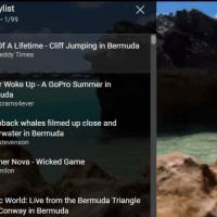 @Bermudastream #Bermuda #YTplaylist