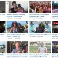 Today in #Bermuda #YTplaylist @TodayinBermuda