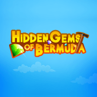 Hidden Gems of #Bermuda @bdaislandgames