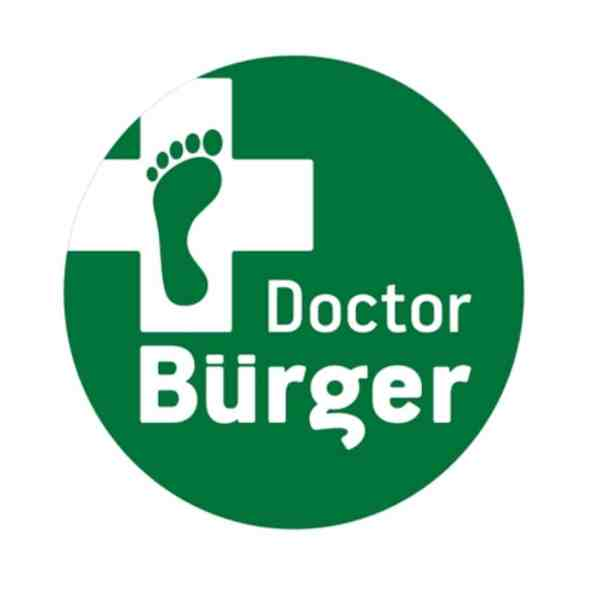 Doctor Burger