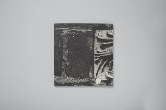 Katalog; Alexander Fischer