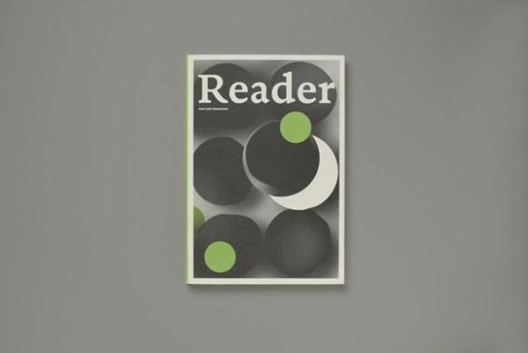 reader1-147_T_grau