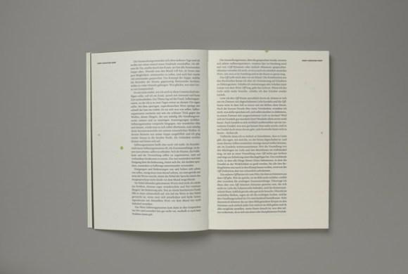 reader1-153_T_grau