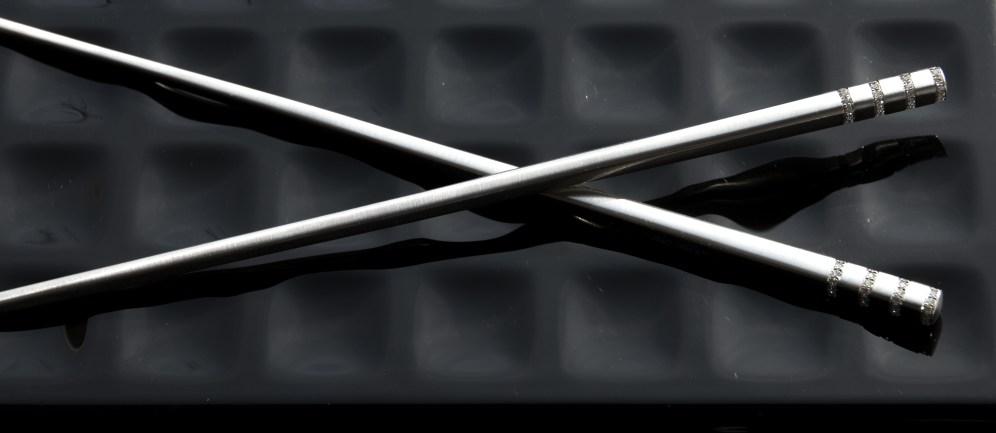 chopsticks-1