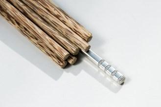 chopsticks-4