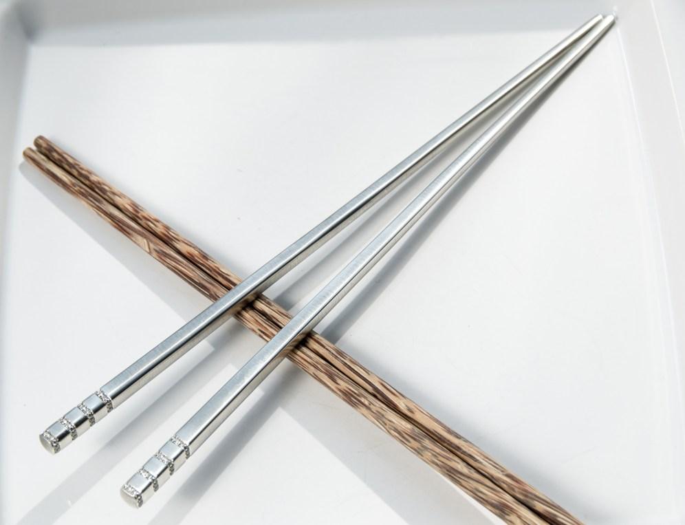 chopsticks-5