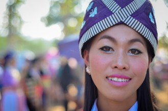 Laos-26