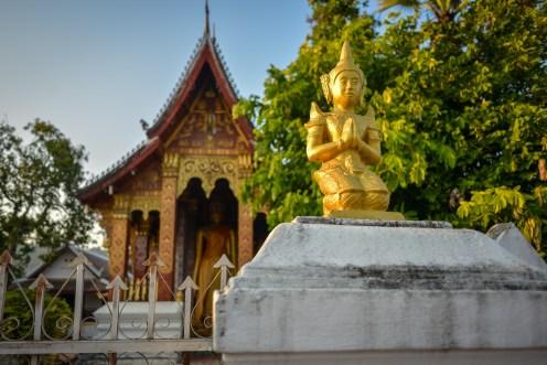 Laos-35