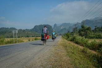 Laos-41