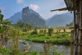 Laos-42