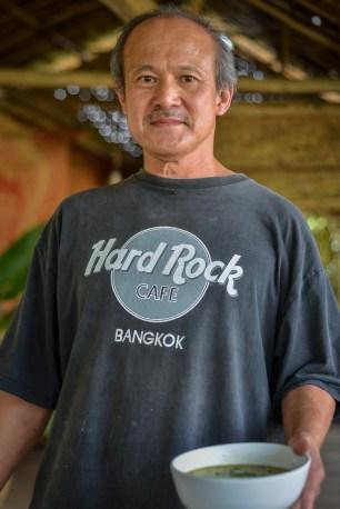 Laos-48