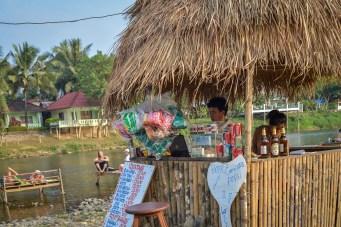 Laos-49