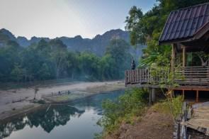 Laos-70