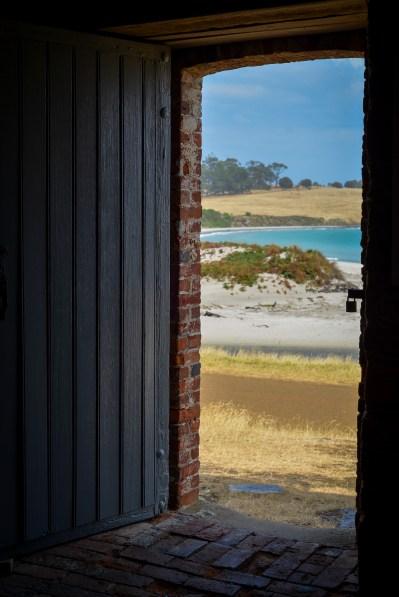 Tasmania-58