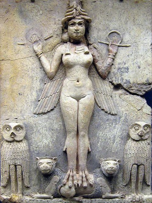 10-ancient-mesopotamian-gods-goddesses-facts_5