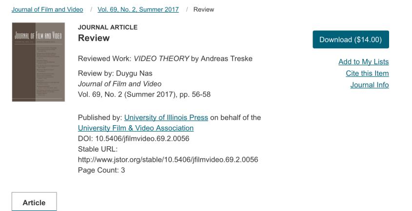 Screen Shot 2017-10-09 at 15.37.29.png