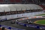 2012 ROC Schumacher versus Grosjean