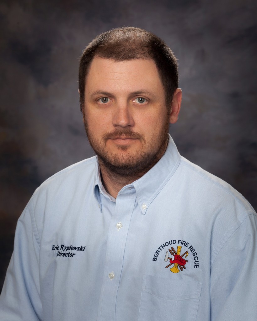 Director-Eric-Ryplewski-819×1024 – Berthoud Fire Protection District