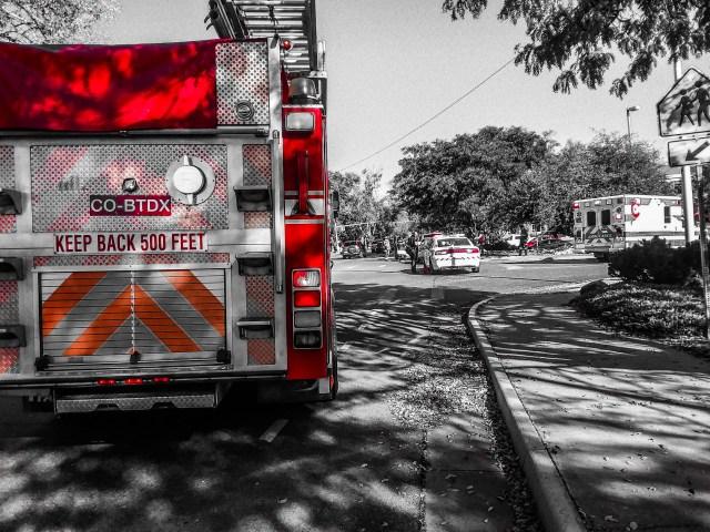 Emergency Vehicles on Mtn Ave2_edited