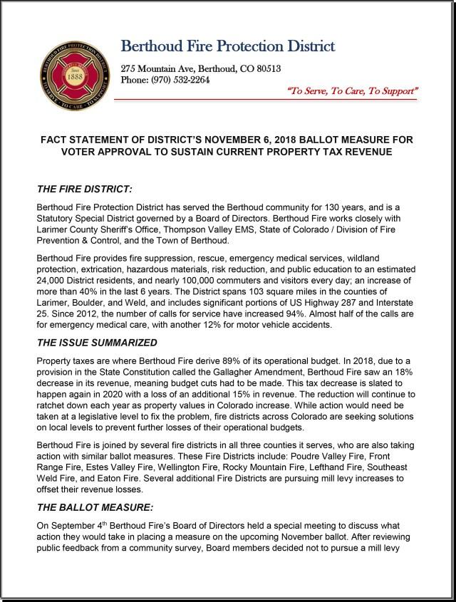 Press Release- Factual Statment Regarding Berthoud Fire's 7B ballot measure-1.jpg