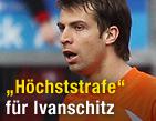 ivanschitz