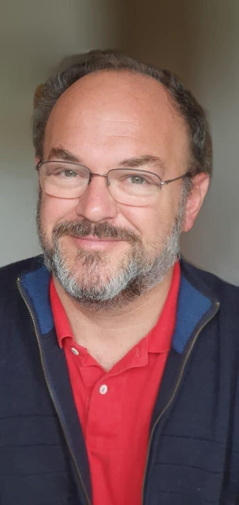 Jean Bertier Coaching, médiation : résolution équilibre