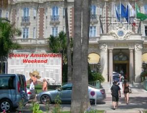Agent_Bertram_Hotel