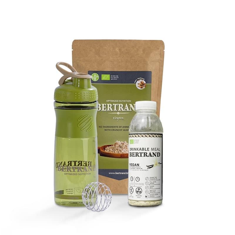 product_bertrand-min